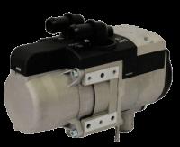 Предпусковой подогреватель двигателя BINAR 5S DIESEL