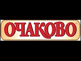 Логотип клиента ОЧАКОВО