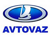 Логотип клиента АВТОВАЗ