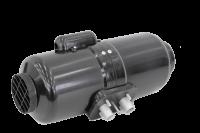 Автономный отопитель салона автомобиля ПЛАНАР 4ДМ2-24 (бак 7,5 л; 3 кВт)