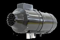 Автономный отопитель салона автомобиля ПЛАНАР 8ДМ-12 (бак 13,5 л; 8 кВт)