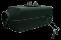 Автономный отопитель салона автомобиля ПРАМОТРОНИК 3Д (бак 8 л; 12 В)