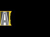 Логотип клиента Марис Транс