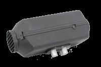 Автономный отопитель салона автомобиля ПЛАНАР 44Д-GP 12/24 (бак 8 л; 4 кВт)
