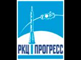 Логотип клиента РКЦ Прогресс