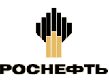 Логотип клиента НК Роснефть