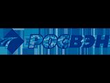 Логотип клиента РОСВЭН