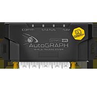 Avtograf-GSM+
